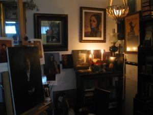 small_corner_studio